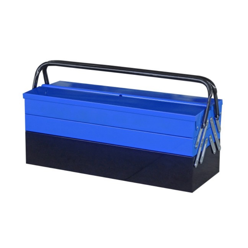 Best Quality Cantilever Folding Toolbox