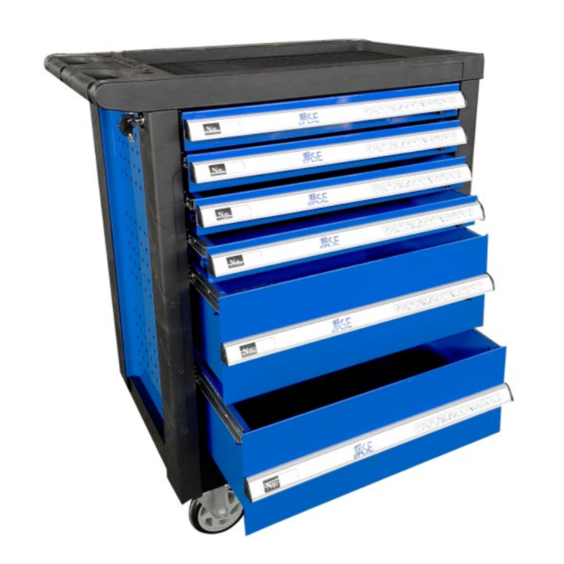 Professional Series Roller Cabinet