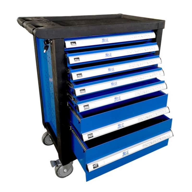 Rolling Tool Box Roller Cabinet