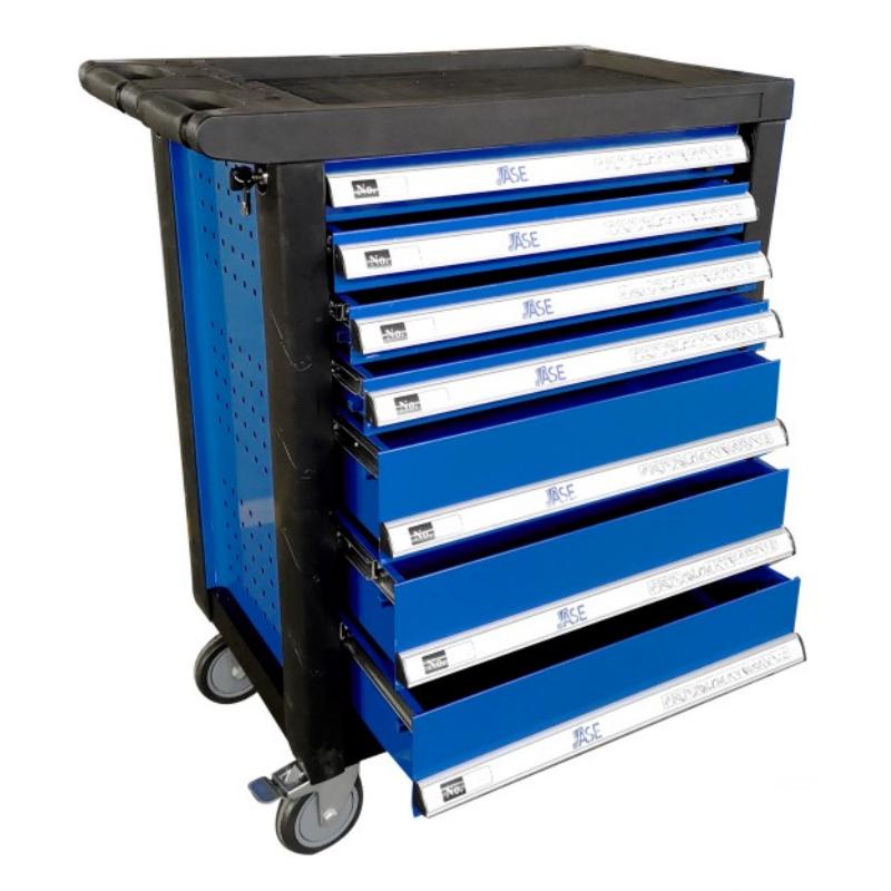 Industry Roller Cabinet N1PT7S