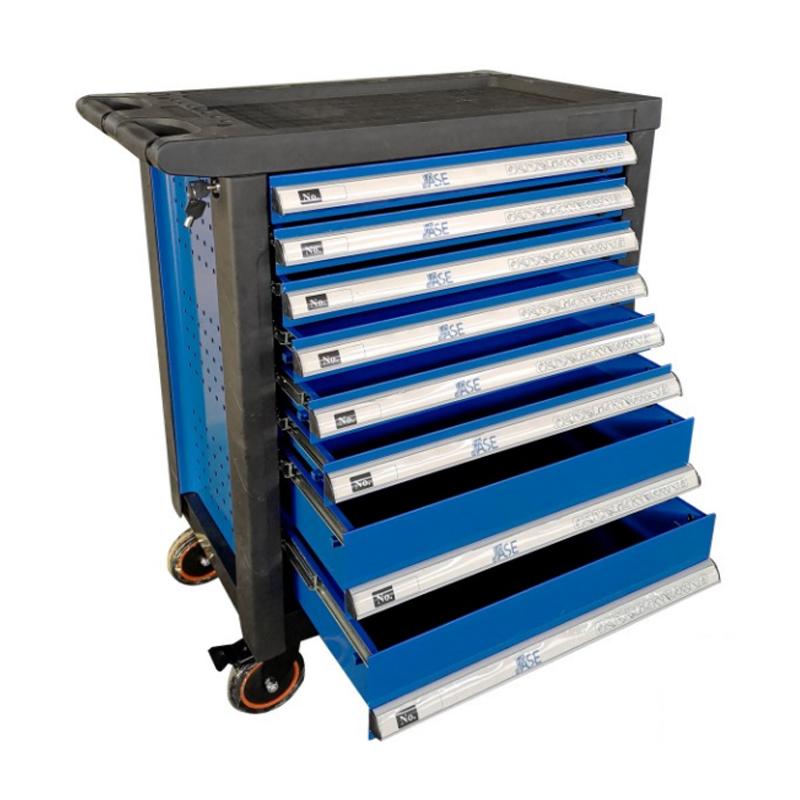 Industry Roller Cabinet N1PT8